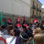 Mataró 2
