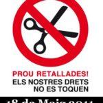 181600_Manifestacio_a_Lleida_con