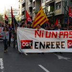 Tarragona 1