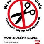 MANIFESTACIÓ14maig