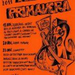 festadeprimavera2011