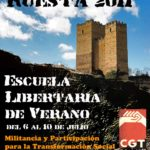 Ruesta 2011