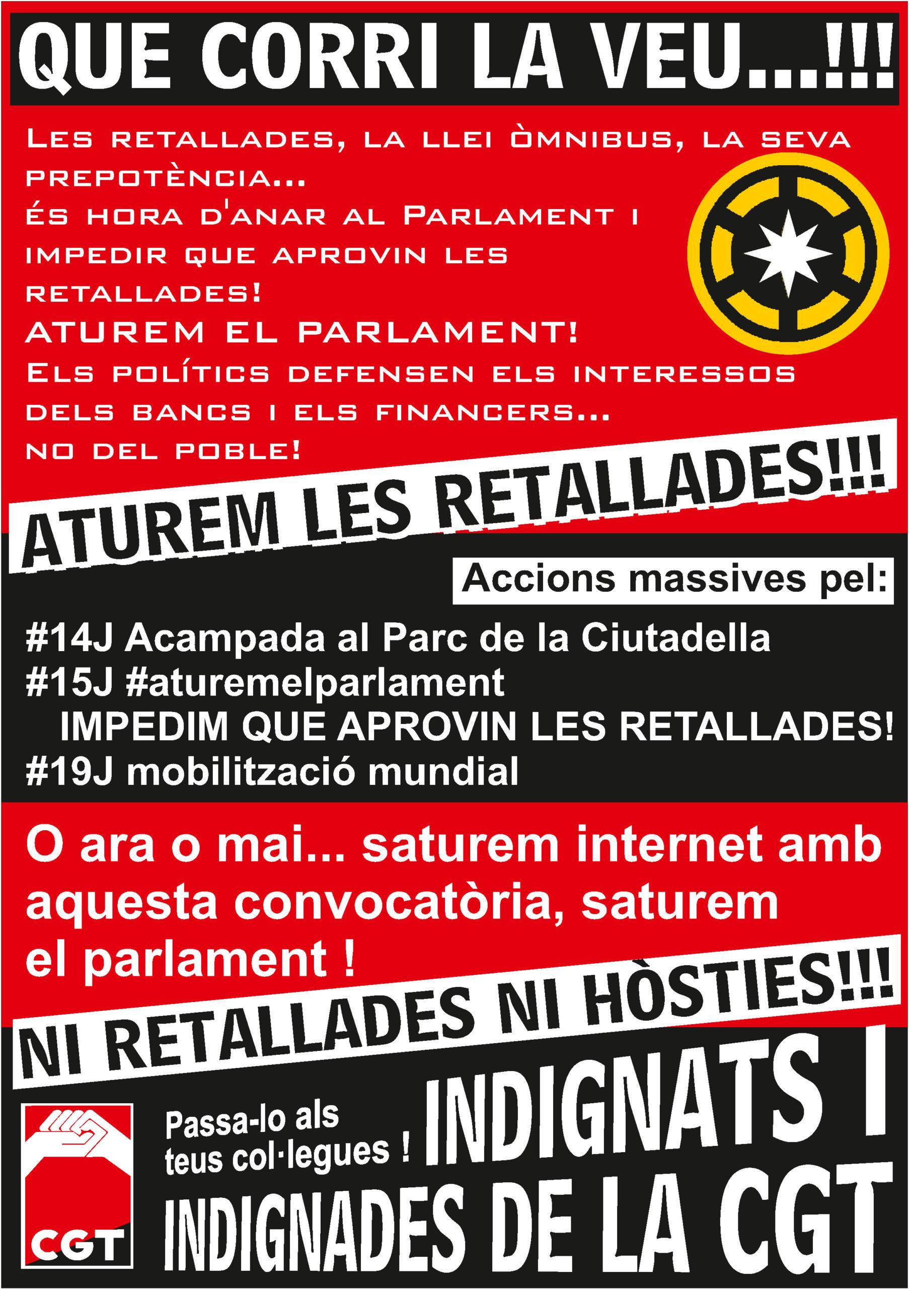 cartell_indignats_cgt