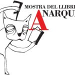 llibreanarquista_gatportada
