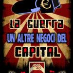 pegatina_guerra_català