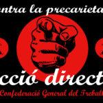 pegatina_social_català