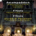 agbcn_aturem-el-parlament_cartell_0041