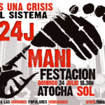 24-J Madrid