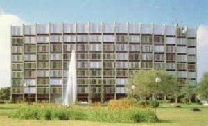 AMB_edifici300