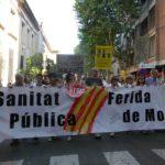 Nova-manifestacio-contra-les-retallades-en-la-sanitat-publica1