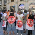 Nova-manifestacio-contra-les-retallades-en-la-sanitat-publica2