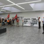 30697_2_CGT_Lleida_ocupacio_OTG3