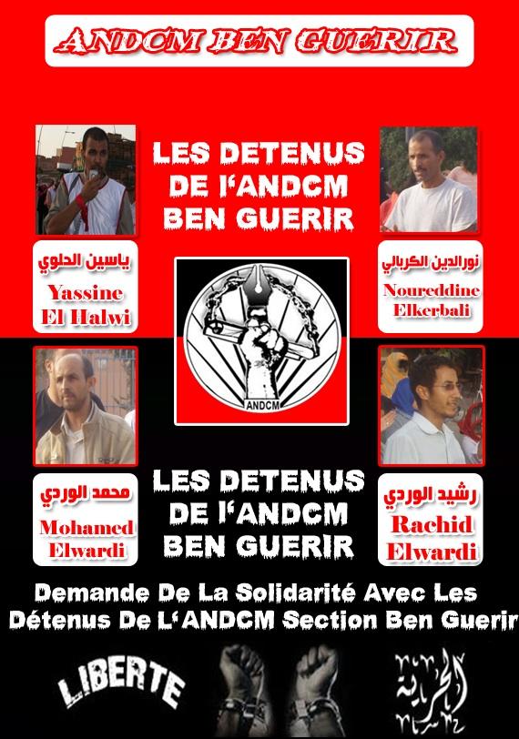 cartell solidaritat