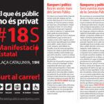 Octaveta 10x152