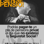 cartell Lleida 18S