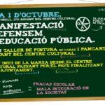 cartell Martorell