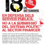 18S català