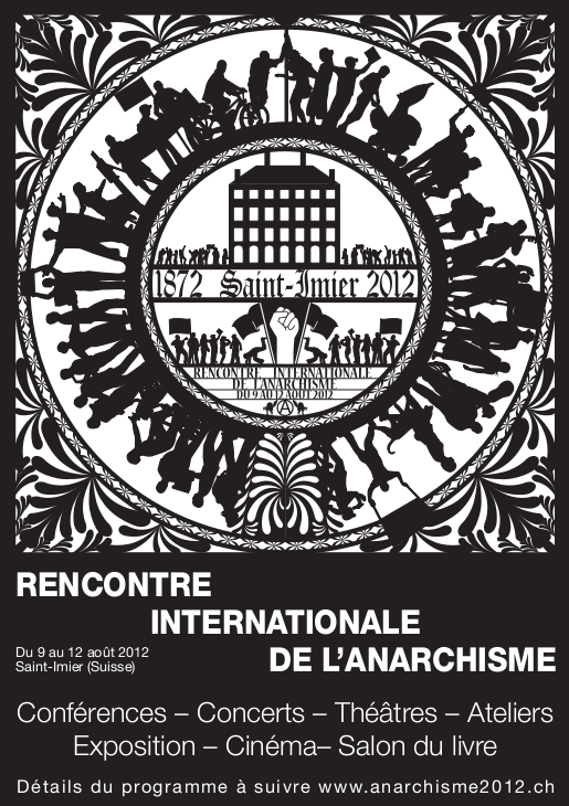affiche-2012