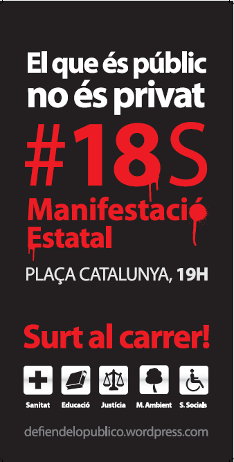 cartell-català 18S