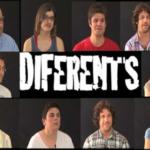 Diferents