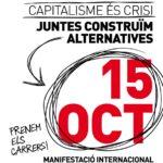 15-Octubre Girona
