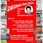Cartell Passi Documental 2 desembre