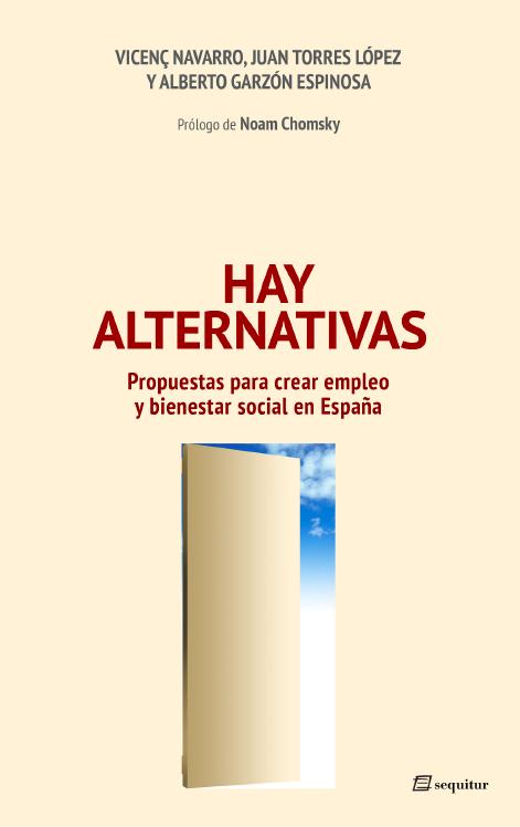 205969_alternativas_port