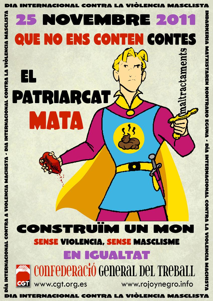 cartell-25N-català
