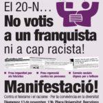 cartell_mani_20n_web