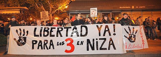 concentracion-libertad-niza-Logroño