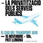 democracia-transport-aeri