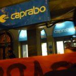 Caprabo Gracia1