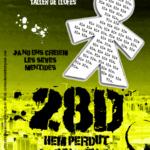 Cartell-28D-Bcn