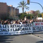 18G Tarragona