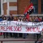 Concentració Girona