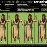 cartell actes aniversari ateneu