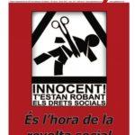 Portada Catalunya/Papers 135