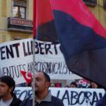 Tarragona 5