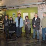 Lleida 2012 Expo 5