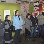 Lleida 2012 Expo 4