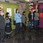 Lleida 2012 Expo 3