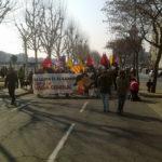 Manifestació a Lleida 03.