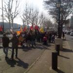 Manifestació a Lleida 04.