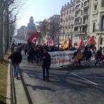 Manifestació a Lleida 06.