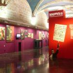 Lleida 2012 Expo 1