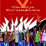 cartel_V_congreso_CGT_def