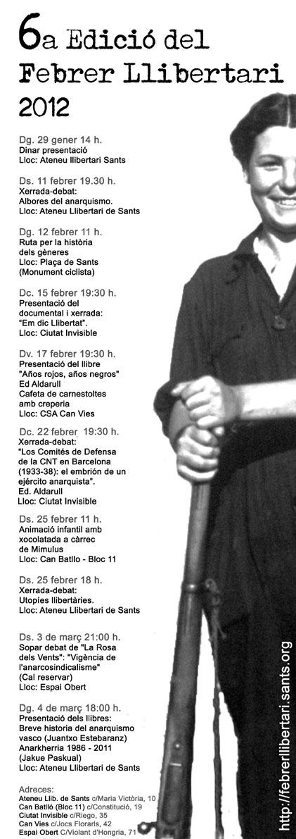 cartell fll2012