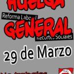 29M-huelga-general-consumo