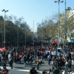 29M Barcelona