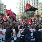 29M Barcelona 4